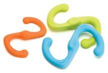 Zogoflex® Play Toys / by West Paw Design