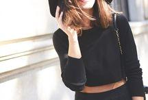 Style / by Mariana Tavares