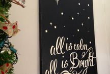 That's the spirit!  / Fun stuff for holidays / by Paige Mackey
