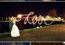 Inspiration mariage / weddings / by Lorine Son