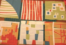 Quilts / by Chris Lynd