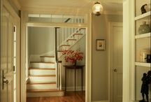 renovation ideas / by Ray Short