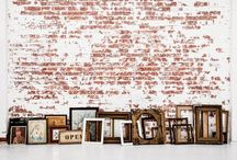 Collection / by Artefact Design & Salvage