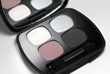 Make up / by monica RAMOS