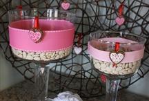 Valentine's Day / by Misty Swearingen