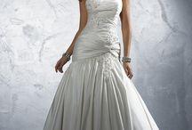 dream wedding / by Rileigh Eding