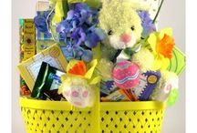 Holiday Guide: Easter / by The Scoop
