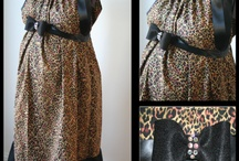 BirthDay Suit Maternity / by Kathryn DiPalma
