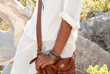 purses / by Brittany Bordoli