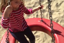 Tips for raising #bilingualkids / by SpanglishBaby