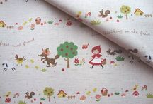 cute baby prints--very faves / by Juniper James
