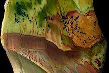 40 . Gemstones , Gorgeous ..! / by Lindawati Santosa