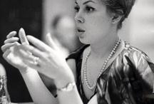 Opera / by Mariana Rodriguez