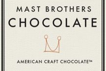 Artisan Producers We Love / Producers who do things we think are pretty darn good / by LoveYourLarder