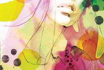 ART / by Mandy Renfro