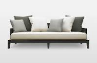 Furniture / by hakka
