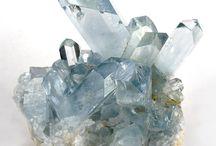 Rocks / by Adena DeMonte