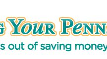 Coupons / Saving on Groceries / by Denise Easter