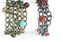 Jewelry Inspiration / by Monnika Morey