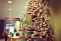 Books Make the Holidays / by Norfolk Public Library