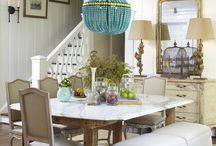 Home Design Ideas  / by Chelsea Brielle Boisseau