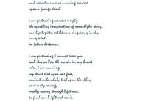 My Writing / by Paul Matsumoto