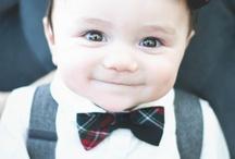 Baby Boy Style / Baby clothes / by Rachel Steward