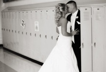 Romance at its finest! / by Emily Scott