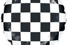 Checkered / I'm launching my checkered site next month / by Michele Craft