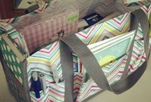 Thirty One Gifts / by Michelle Styers