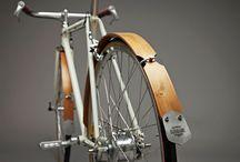 Bikes.... Bicis / by Xoxo Riri
