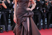 Love Fashion <3 / My Style / by Christine Mariah