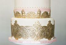 Wedding Design Ideas... / by Marissa Turner