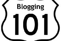 Marketing 101 / by LSJ Media