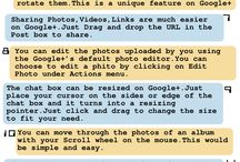 Google / by Deb Henkes