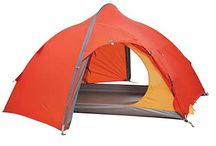 Tents: Fall Gear Guide 2013 / Find refuge in these lightweight picks / by Backpacker Magazine