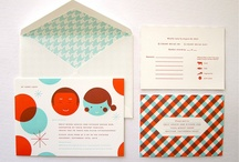design is love / by Stubborn Press & Company