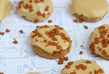 cookies / by Sherry Gardner