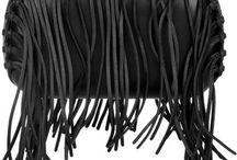 Handbags to hold  / by Cassie Corrigan-Brecunier