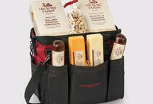 Gifts for $60 & Under / Gourmet gifts from Hickory Farms for $60 & under / by Hickory Farms