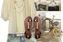 Want to wear / by Ashley Kennon