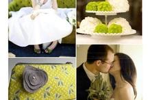 Wedding Ideas <3 / by Chelsea Frantz