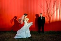 Photo Love / by Cheryl West-Hicks