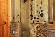 Home design - Derek / by Mia Brosemann