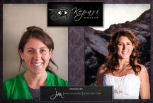 JM Photography - Before & After / by JM Photography