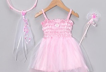 Cute Stuff For My Baby Girl / by Jessica Hopkins