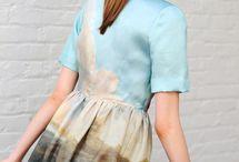 ..: Style :.. / by Anne-Mette Krolmark