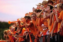 Sports - High Schools / by The Tennessean