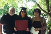Graduation 2012 / by Pottstown Mercury
