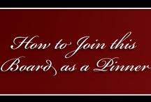 ♥ Community Board Rules & Information | Jevel Wedding Planning ♥ / Community Board Rules & Information | Jevel Wedding Planning #jevel #jevelweddingplanning Join ALL of the Jevel Wedding Planning Communities: www.jevelweddingplanning.com www.facebook.com/groups/jevelweddingplanning/ www.meetup.com/Jevel-Wedding-Planning/  Follow Us: www.facebook.com/jevelweddingplanning/ www.twitter.com/jevelwedding/ www.pinterest.com/jevelwedding/  / by ♥ Jevel Wedding Planning | Jennifer E Wilson ♥